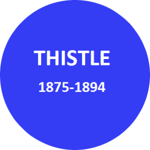 glasgow-thistle.png