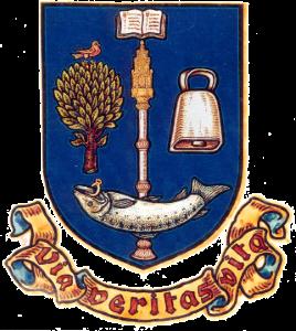 glasgow-university.png
