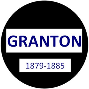 granton.png