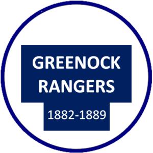 greenock-rangers.png