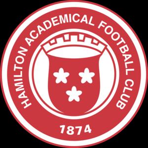hamilton-academical.png