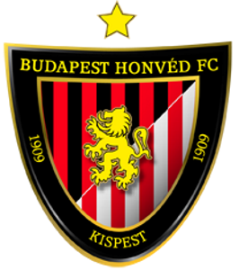 honved.png