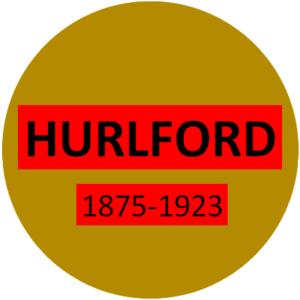 hurlford.png