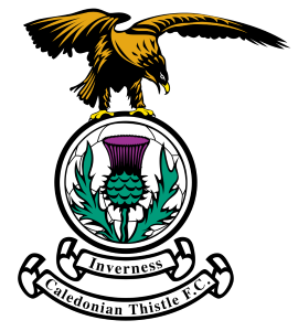inverness-caledonian-thistle.png
