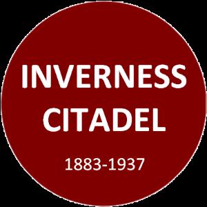 inverness-citadel.png