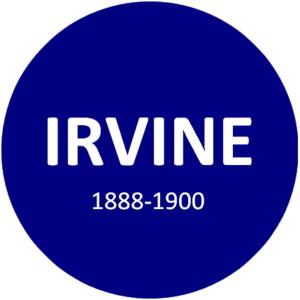 irvine.png