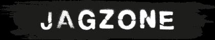 Jagzone
