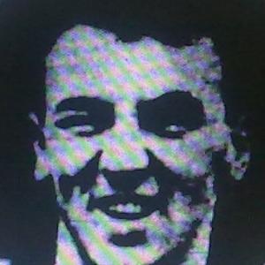 Jimmy Mallon