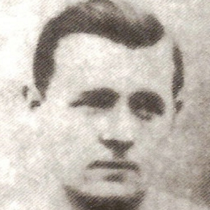 Jimmy McColl