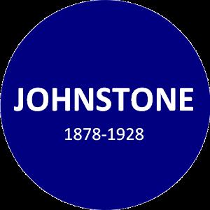 johnstone.png