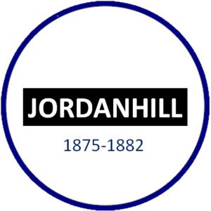 jordanhill.png