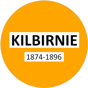 kilbirnie.png