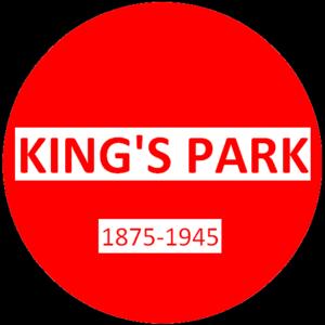 kings-park.png