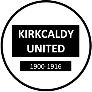 kirkcaldy-united.png