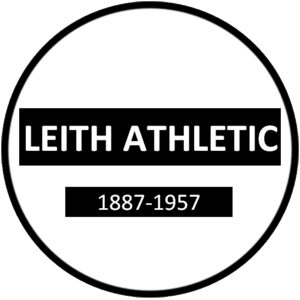 leith-athletic.png