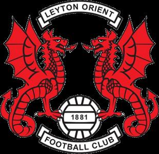 leyton-orient.png