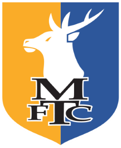 mansfield-town.png