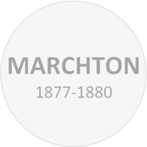 marchton.png
