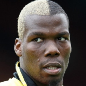 mathias-pogba.jpg