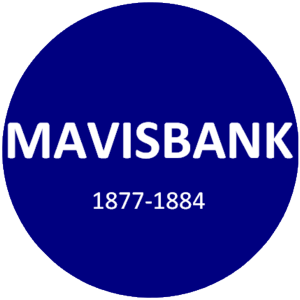mavisbank.png