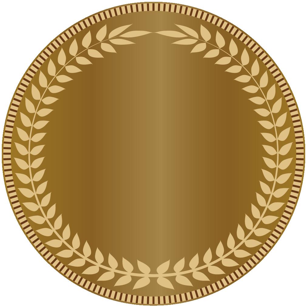 medal-bronze.png