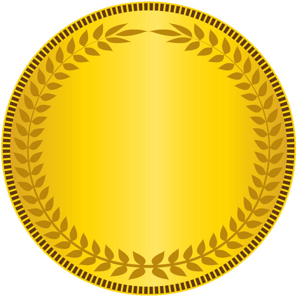 medal-gold.png