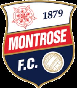 montrose.png