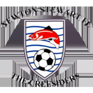 newton-stewart.png