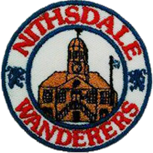 nithsdale-wanderers.png