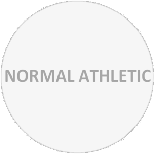 normal-athletic.png
