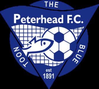 peterhead.png