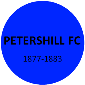petershill-fc.png