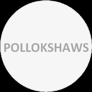 pollokshaws.png