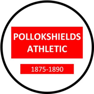 Pollokshields Athletic