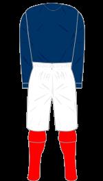 PTFC Kit 1880-81