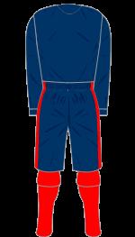 PTFC Kit 1886-87