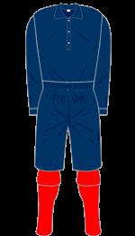 PTFC Kit 1889-90