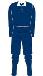 PTFC Kit 1899-00