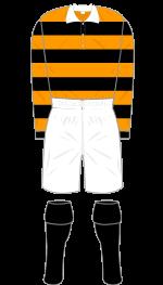 PTFC Kit 1901-02