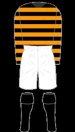 PTFC Kit 1904-05