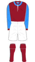PTFC Kit 1907-08