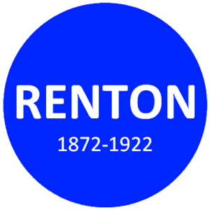renton.png