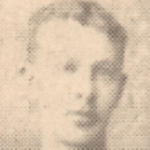Robert Brown [i]
