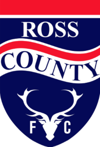 ross-county.png