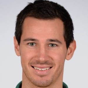 ryan-mcgowan.jpg