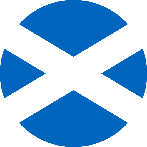 scot.png