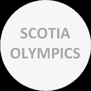 scotia-olympics.png