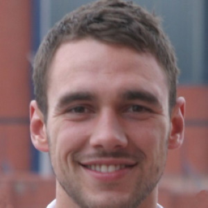 Shaun Fraser
