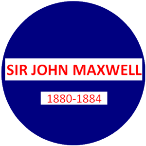 sir-john-maxwell.png