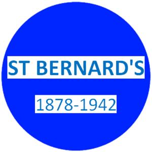 st-bernards.png